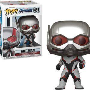 Funko Pop Ant-Man Endgame