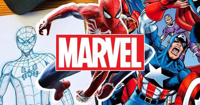 El gran sitio de Los Vengadores de Marvel. Libros de marvel