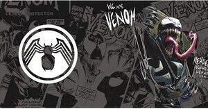 S23 Taza Venom ABYstile