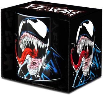 S5 Taza Marvel Venom