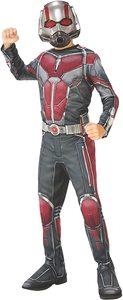 Disfraz de niño de Ant-Man