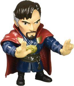 Figura Metals Doctor Strange