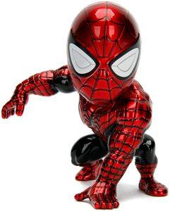 Figura Metals Spider-Man