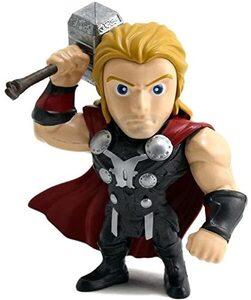 Figura Metals Thor