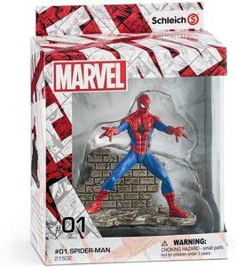 Figura Schleich Spider-Man