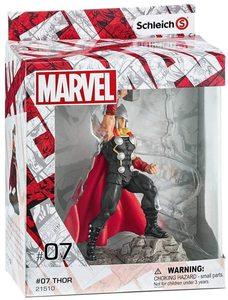 Figura Schleich Thor
