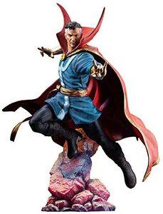 Figura japonesa Kotobukiya Doctor Strange