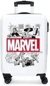 Maleta de Viaje de Marvel Comics de Los Vengadores