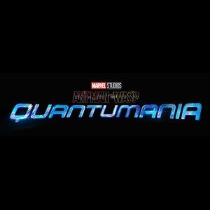 Cartel De Marvel Studios Ant-Man and The Wasp Quantumania