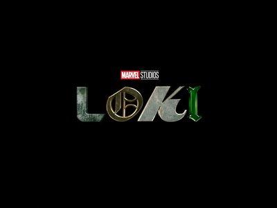 Cartel De Marvel Studios Loki
