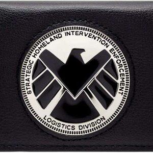Cartera Marvel Agentes de SHIELD