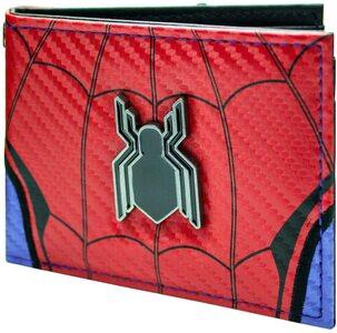 Cartera Marvel Spider-Man Homecoming Original