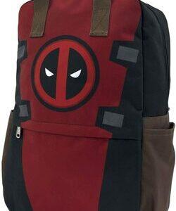 Mochila con asas Deadpool Loungefly