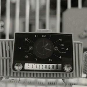 Wandavision Capitulo 2 La radio de Jimmy Woo