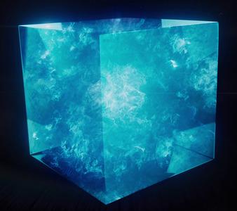 Capitulo 3 El Teseracto y el jabon