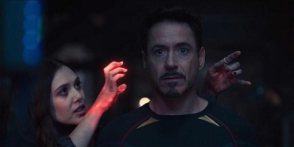 Wandavision-Wanda-y-Tony-Stark-1