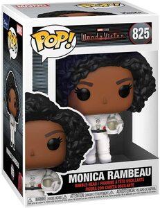 Funko Pop Wandavision Monica Rambeau