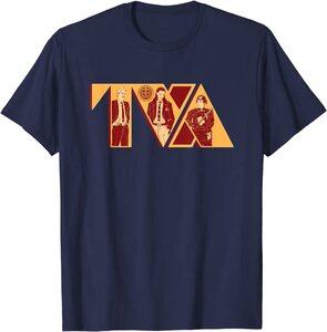 Camiseta Loki TVA Mobius, Loki y Hunter B-15