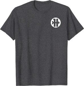 Camiseta Hawkeye Ojo de Halcón Comic Retro Vintage Símbolo